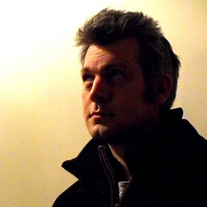Jon Martin 2013