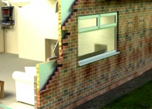 building_engineering_banner