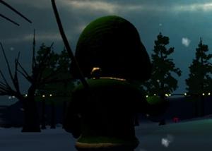christmas2010_banner
